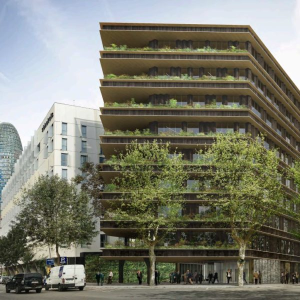 IURC-China Thematic Webinar: Green and Sustainable Buildings